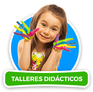 talleres-didacticos-h